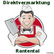 Direktvermarktung Rantental